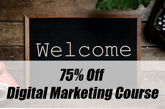 Take Your Digital Marketing to the Next Level!